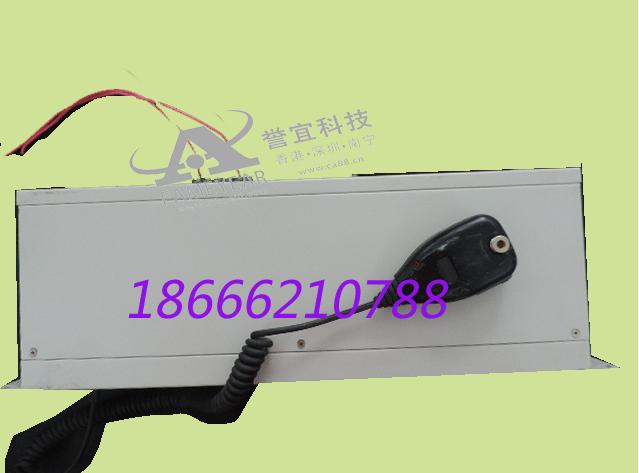 GST-TS-Z01A (2).png