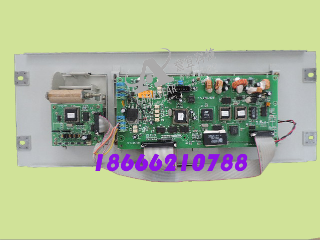JB-QG-GST200 (2).png