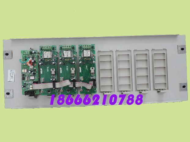 GST-LD-KZ014 (2).png