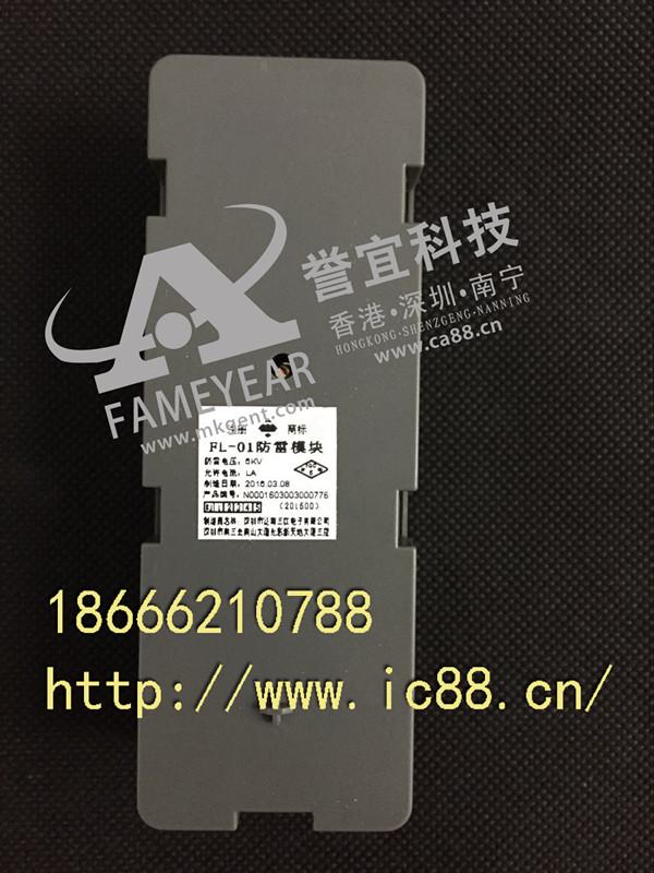 FL-01 (2)副本.jpg