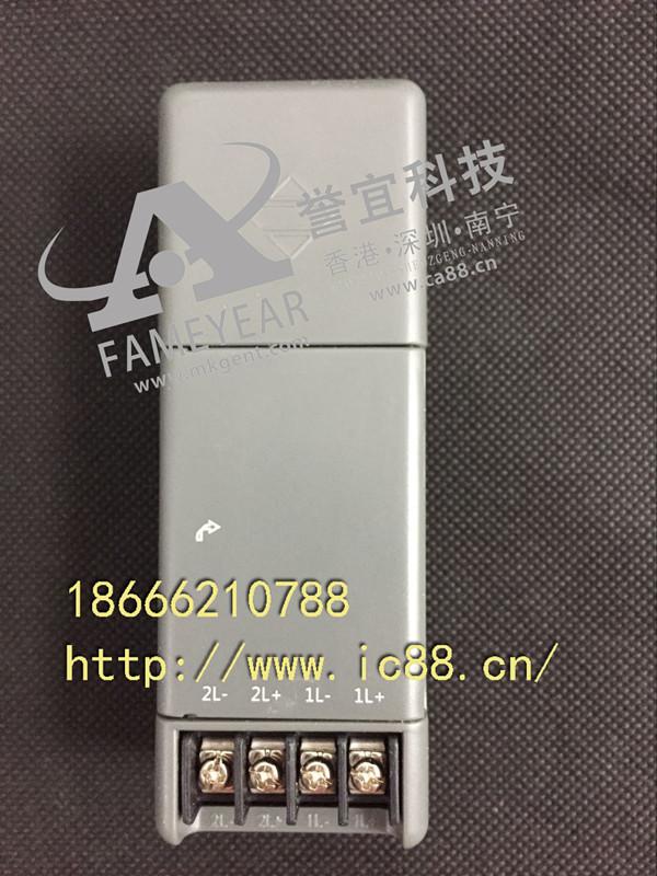 FL-01 (4)副本.jpg